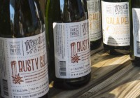 Windy Hill Orchard hard ciders - York, SC